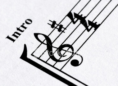 pauta-musical-2.jpg
