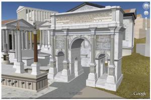 google_earth_ancient_rome