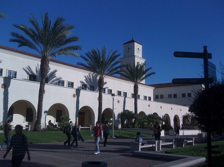 sdsu-by-bernie-on-flick