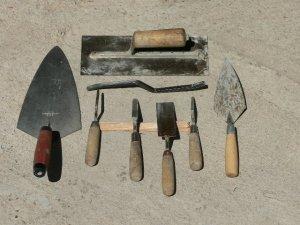 mason-tools