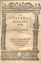 os-lusiadas
