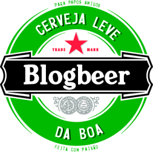 blogbeer-1