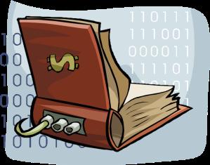 books-digitalization
