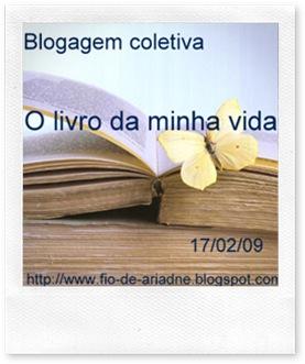 livro-vida