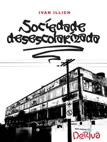 sociedade-seme-escolas-capa