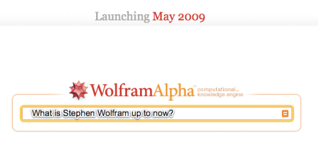 wolfram-alpha-clean