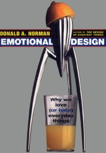 emotional_design_440