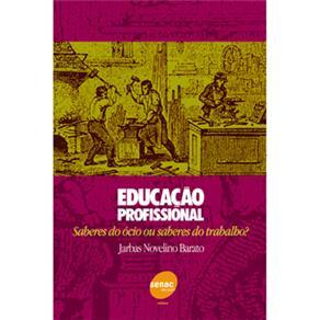 Educação e mercado