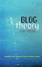 blog t