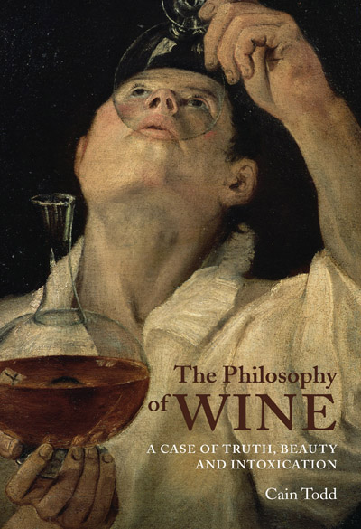 PhilOfWine-COVER-front.indd