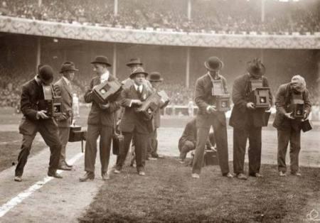 foto 1910