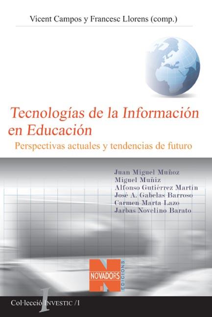 livro-em-espanhol