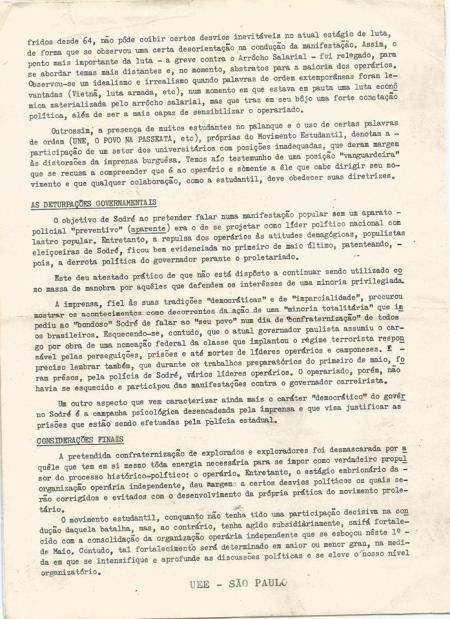 maio2 68