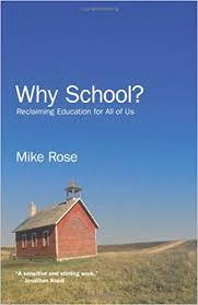 rose school