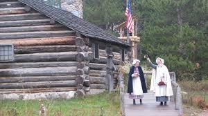 log school turistica