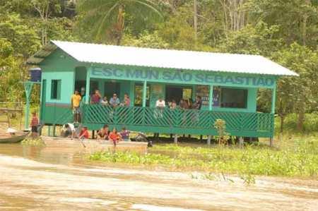 rural brasil 1